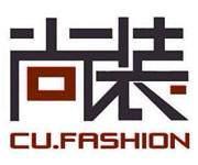 尚装服装艺术教育