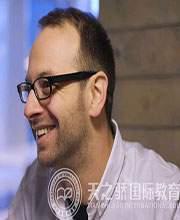Nicky Werner-德国外教