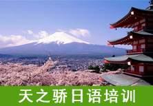 合肥日语N3培训课程