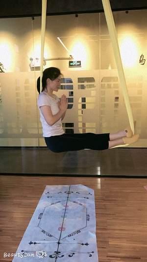 广州资深瑜伽导师认证