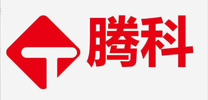 深圳CCNP培训送CCNA培训