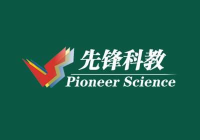 天津工业模具与产品设计课