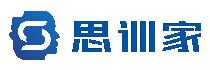 重庆青少年自信口才课程培训