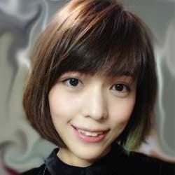 Ze Yi