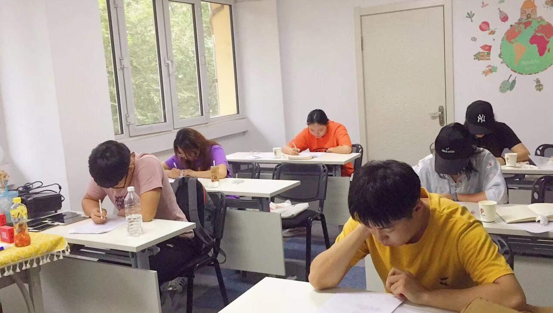 莱特外语教室2
