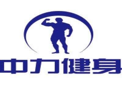 全能私人健身教练课程