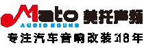 广州汽车音响改装培训中心