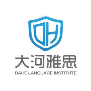 郑州成人口语培训