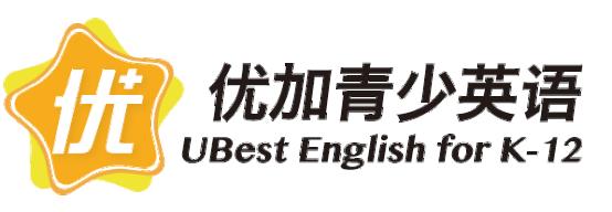 南京优加青少英语