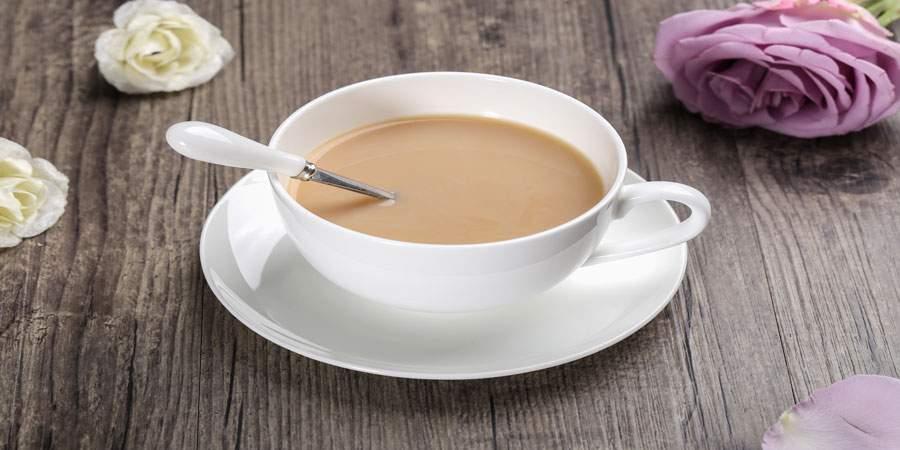 如何选择一个好的奶茶培训机构