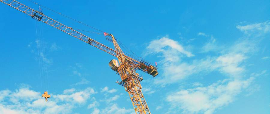 天津建造师培训
