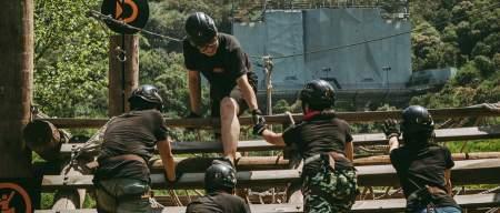 天津夏令营培训怎么选?有哪些必须要注意的坑