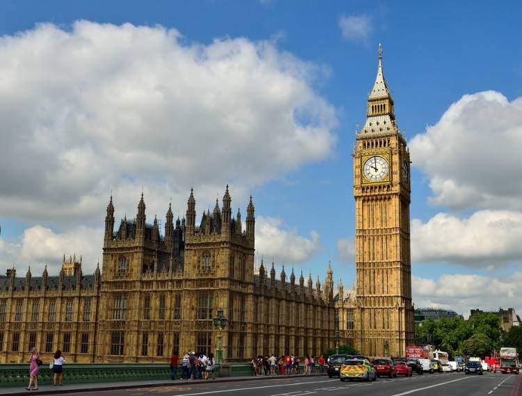 天津灏英国际-英国留学本科申请/G5院校申请服务