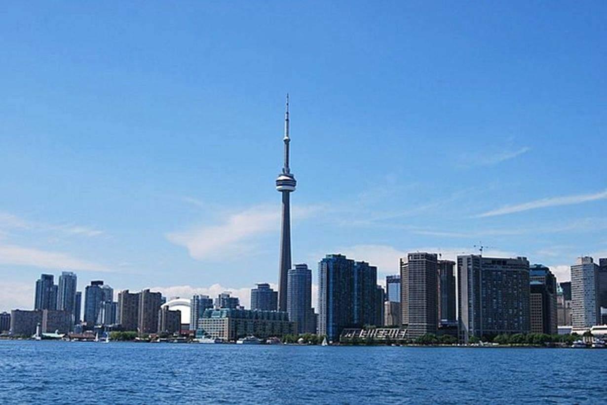 天津灏英国际-加拿大留学硕士申请全程服务