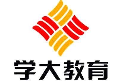 重庆学大教育杨家坪校区