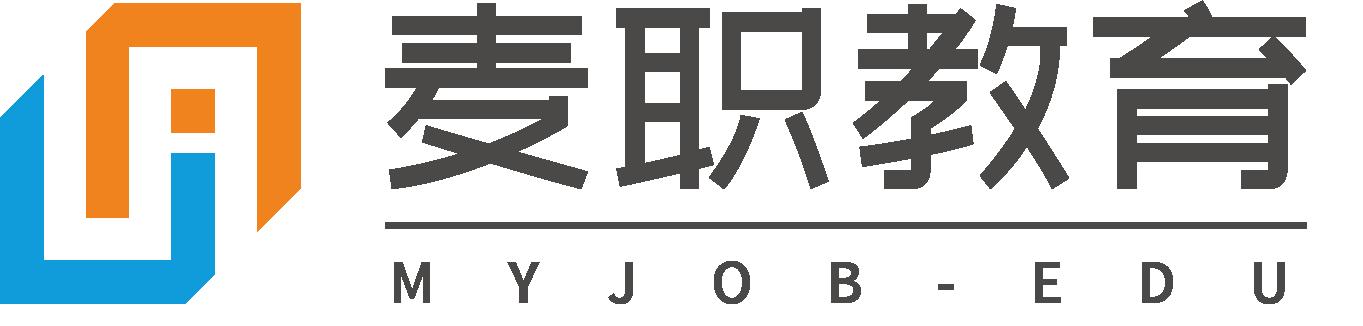 浙江成人学历