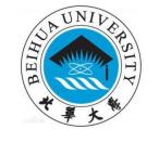 北华大学成人高考函授招生简章
