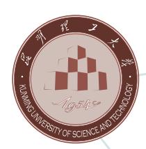 昆明理工大学成人高考函授高起专招生简章