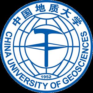 中国地质大学网络教育招生简章