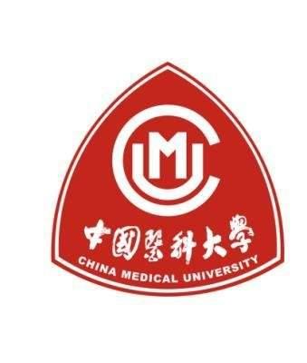 红河学院成人高考函授招生简章