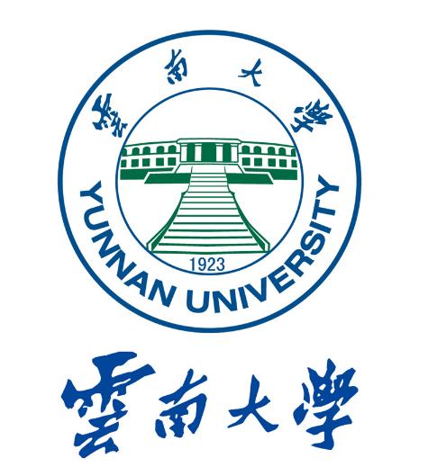 云南大学成人高考函授招生简章
