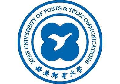 西安邮电大学继续教育学院