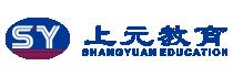 杭州上元教育