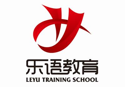粤语学习班粤语课程培训学习