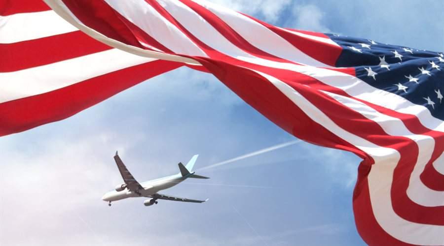 美国留学新政策