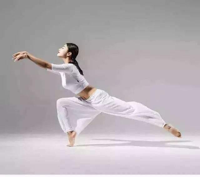 北京舞韵瑜伽培训