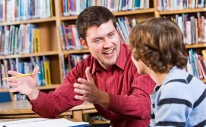 6-16岁青少英语分级阅读