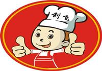 川湘菜哪几道菜比较受欢迎有配方单没有大理