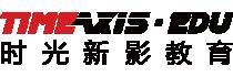 杭州时光新影教育
