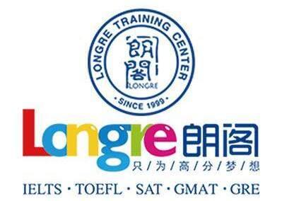 昆明市五华区林登教育培训学校
