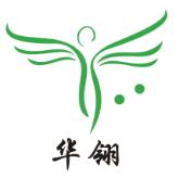南昌单项教练班-领舞DS教练班培训
