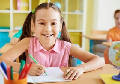 石狮全外教小学英语培训