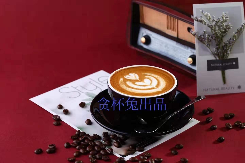 咖啡师培训课程