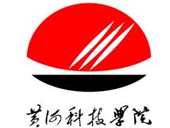 郑州活水教育