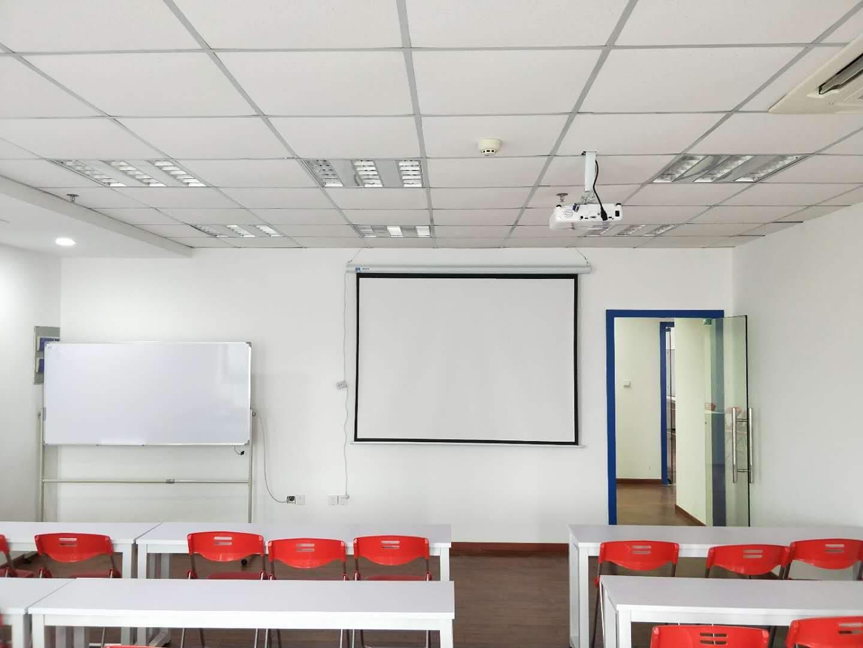 烟台仁和会计培训学校