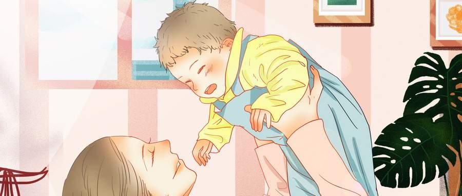 育婴师培训班