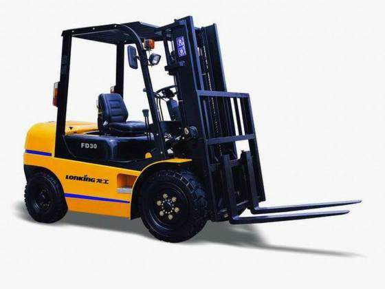 无锡安镇学叉车、驾照、吊车、铲车,驾驶员培训考证