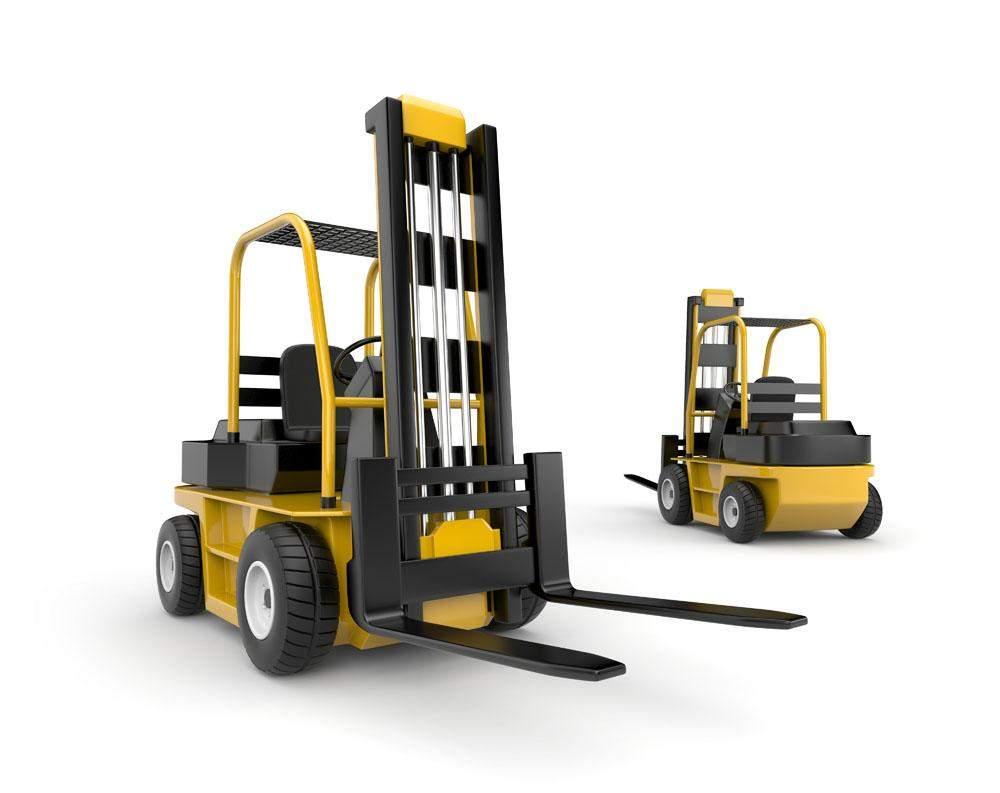 無錫電工焊工叉/行車工職業技能培訓通過率極高