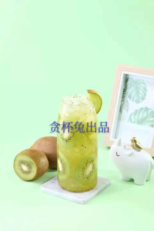 昆明新中式茶饮课程培训