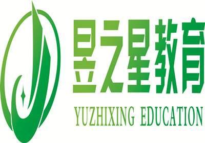 新乡人力资源管理师培训就找青弘教育
