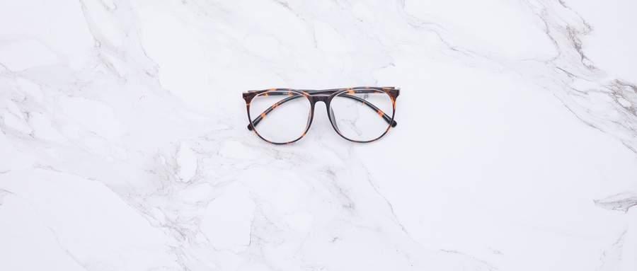 眼镜验光员报名条件是什么?