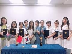 妙妆国际教育学院