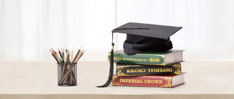 为什么大家都在提升学历?提升学历它带来什么样的优势