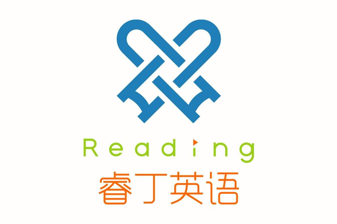 高级阅读+写作技巧