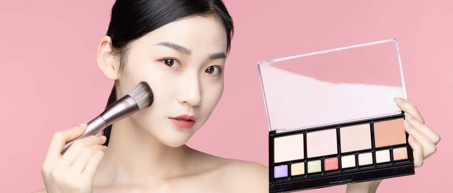 北京化妆培训,要怎么选择才不会有错?