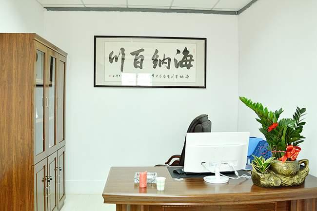 深圳平面设计培训机构ps软件速成培训班课程